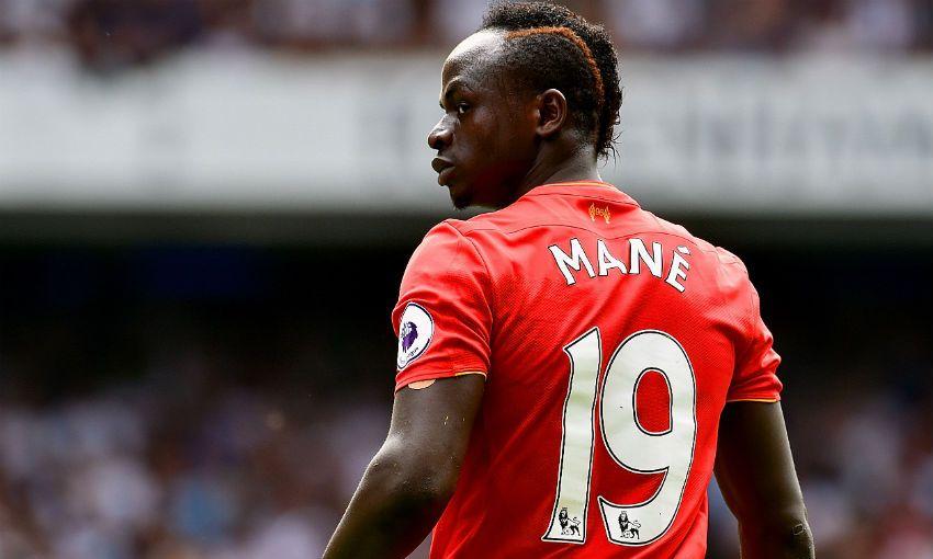 22h00 ngày 18/11, Liverpool vs Southampton: Mất Mane, Liverpool có sống dễ dàng? - Bóng Đá
