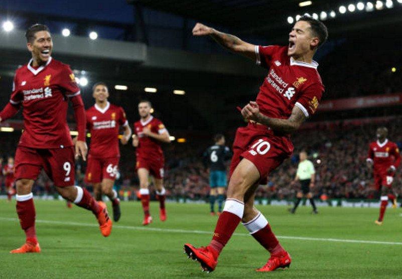 Dư âm Liverpool - Southampton: The Kop đã biết thắng 'đội nhỏ' - Bóng Đá