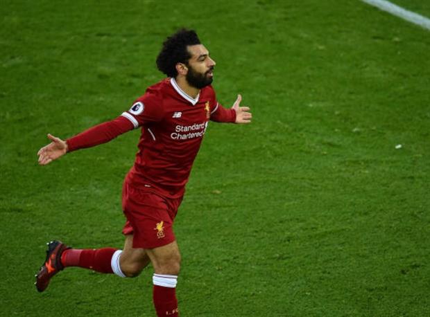 Klopp mừng ra mặt khi cuối cùng cũng thắng được Southampton - Bóng Đá