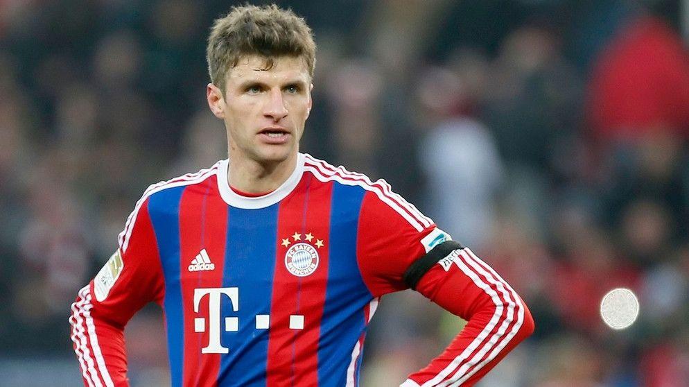Muller:
