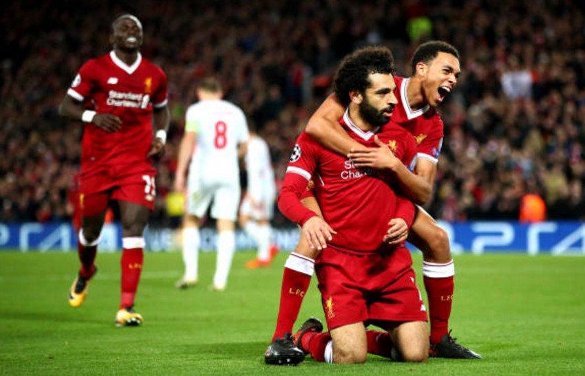 Góc Liverpool: The Kop có thể vô địch Champions League? - Bóng Đá