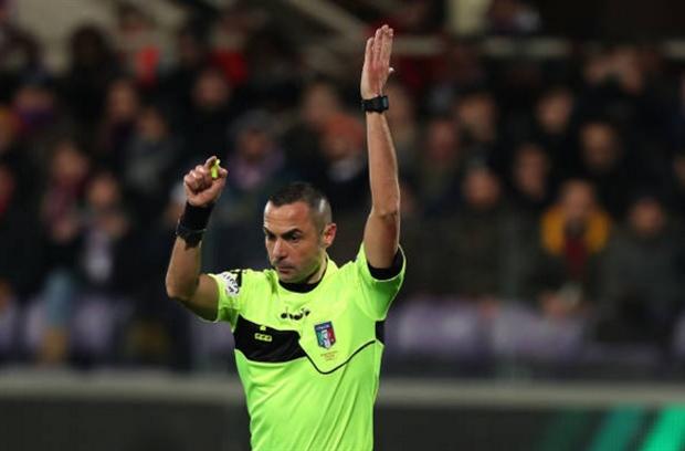 VAR gây tranh cãi, Bernardeschi giúp Juventus đánh bại đội bóng cũ - Bóng Đá