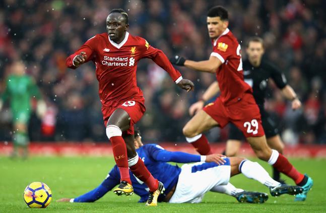 02h45 ngày 15/02, Porto vs Liverpool: Tìm lại ánh hào quang xưa - Bóng Đá