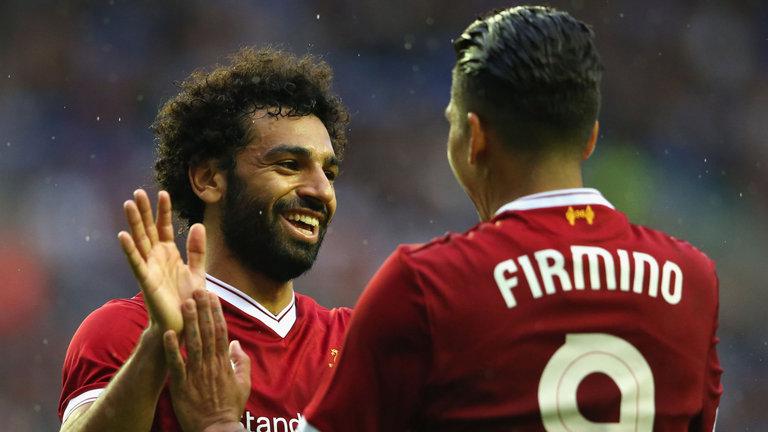22h00 ngày 24/02, Liverpool vs West Ham: Ngôi nhì vẫy gọi - Bóng Đá