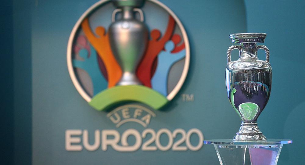 EURO 2020 sẽ có mức thưởng kỷ lục từ UEFA - Bóng Đá