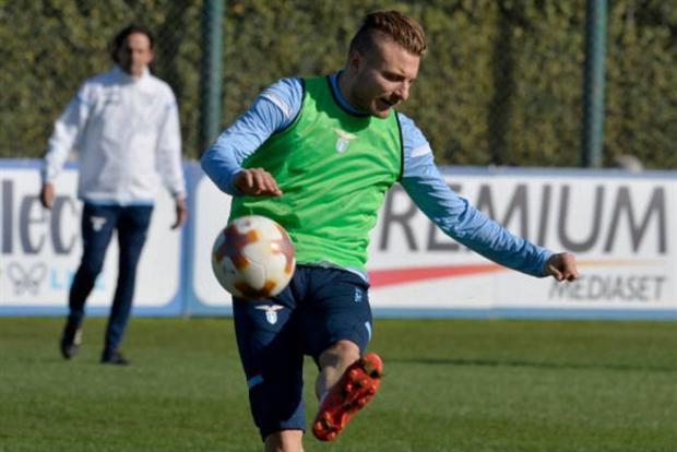 Inzaghi mệt mỏi tìm đường 'cứu' Lazio - Bóng Đá