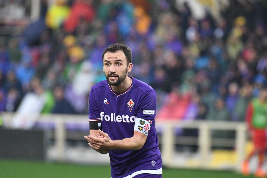 ĐHTB vòng 29 Serie A: Vinh danh kẻ ngán đường nhà Vua - Bóng Đá