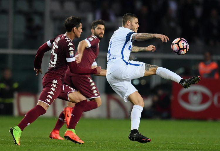 17h30 ngày 8/4, Torino vs Inter: Vượt mặt Bầy Sói - Bóng Đá