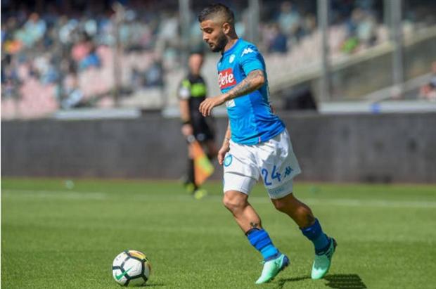 Ngược dòng nghẹt thở, Napoli vẫn chưa 'tha' Juventus - Bóng Đá