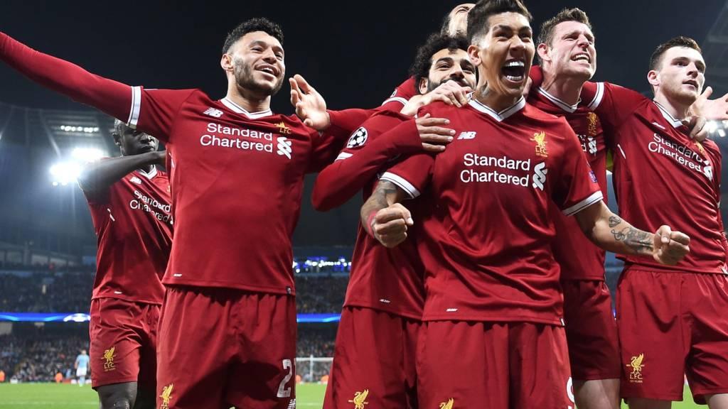 Trong cả sự nghiệp, Guardiola chưa bao giờ gặp đội nào đáng sợ như Liverpool - Bóng Đá