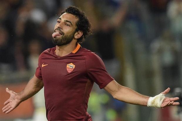Fan Roma bắt đầu xếp hàng tìm vé xem trận đấu với Liverpool - Bóng Đá