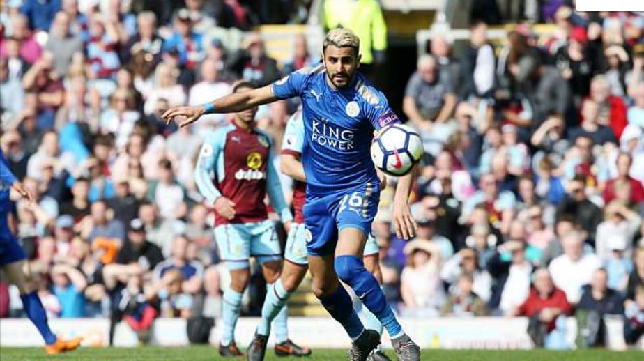 Man City sẽ cấp cho Pep 100 triệu bảng để chinh phục Champions League - Bóng Đá