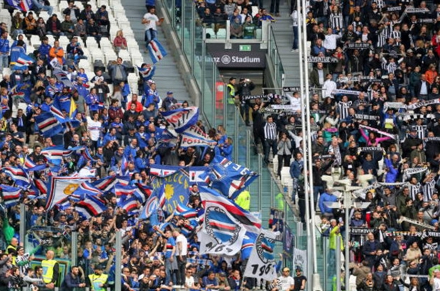 Mandzukic tiếp đà thăng hoa, Juventus tiến thêm 1 bước đến ngôi vương - Bóng Đá