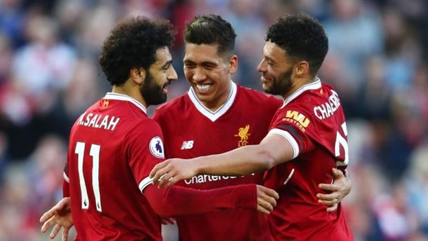 Vượt Man City, Man Utd vô địch về lượng CĐV đến sân - Bóng Đá