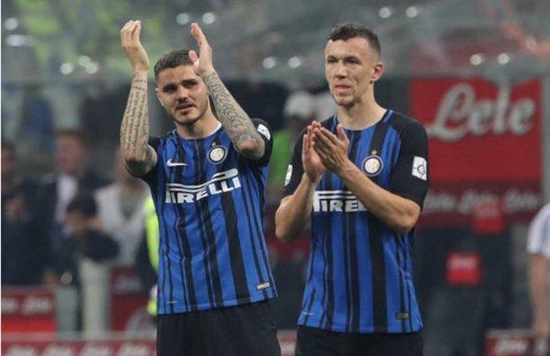 Juventus - Inter và những điều đọng lại: Khó cho Napoli, Icardi nên ra đi - Bóng Đá