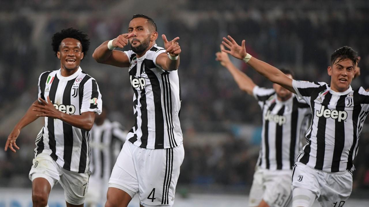 Capello dự đoán Juventus sẽ còn thống trị Italia trong mùa sau - Bóng Đá