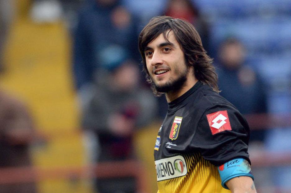 Juventus đã đạt được thỏa thuận với người thay thế Buffon - Bóng Đá