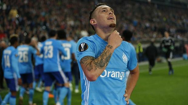 Những con số biết nói trước thềm CK Europa League - Bóng Đá