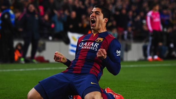 Hành quân tới Nam Mỹ, Iniesta vẫn đá chính cho Barcelona - Bóng Đá