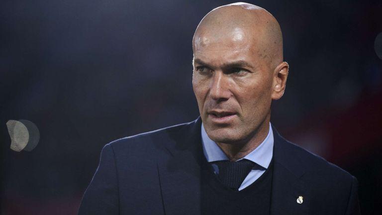 Sẽ ra sao nếu Real Madrid thua vào đêm nay? - Bóng Đá