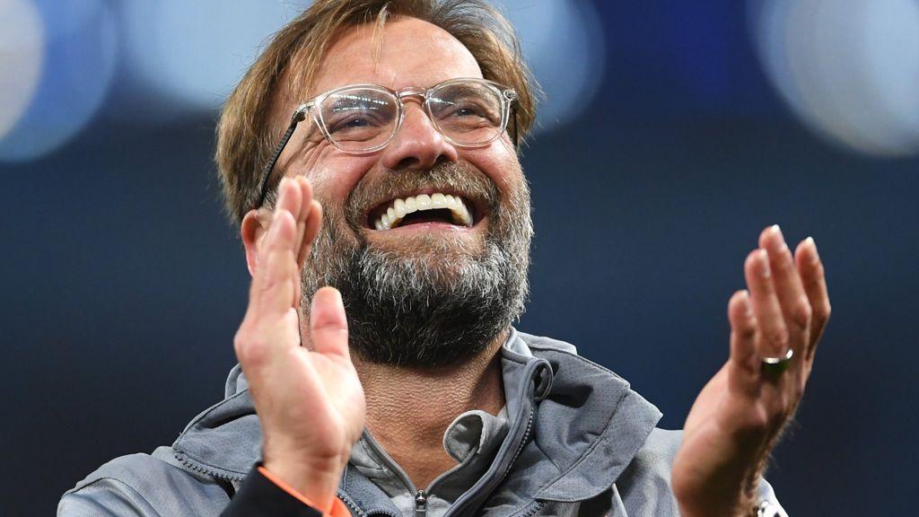 Sẽ ra sao nếu Liverpool thắng vào đêm nay? - Bóng Đá