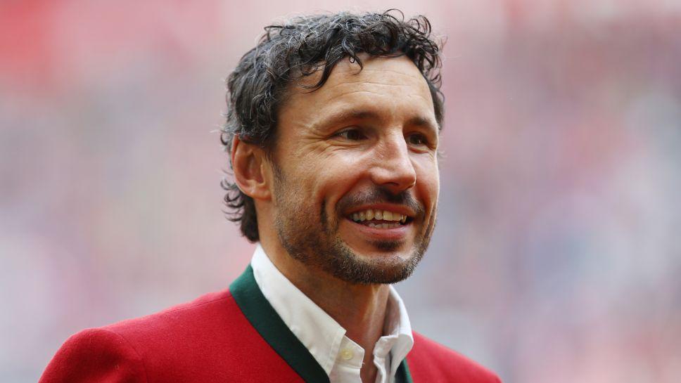 Người cũ của Milan chính thức dẫn dắt PSV - Bóng Đá