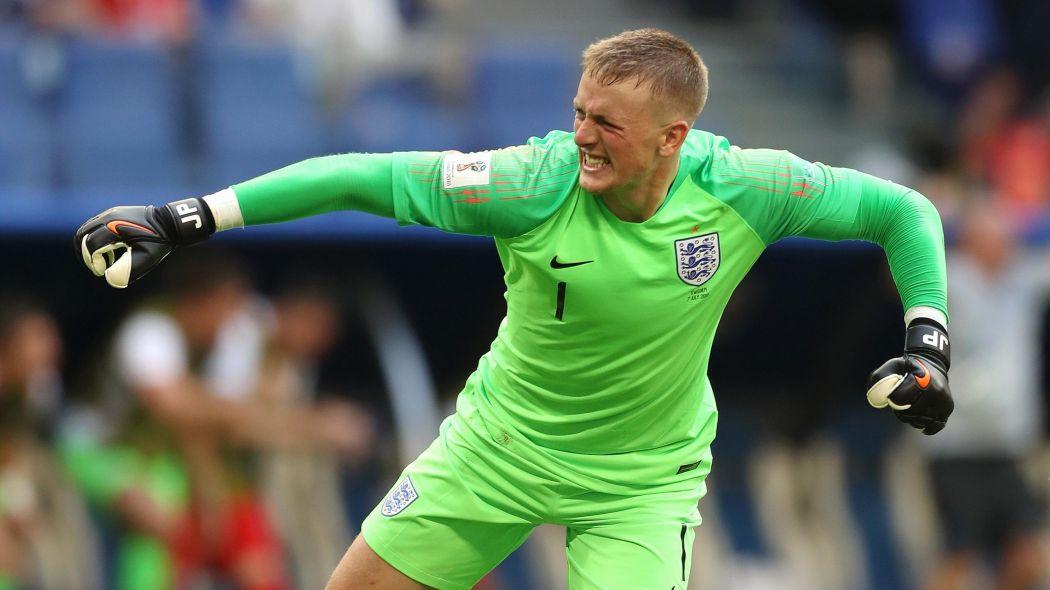 Đội hình kết hợp Anh - Bỉ: Không còn chỗ cho Kane - Bóng Đá