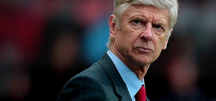 Wenger tiếc vì không chịu rời Arsenal sớm hơn - Bóng Đá