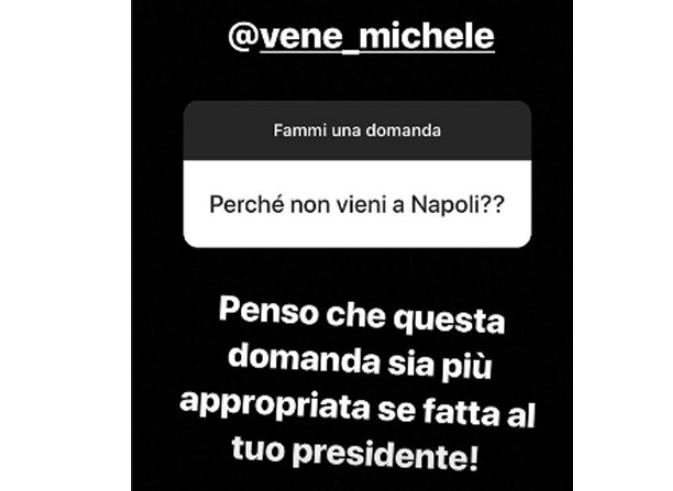 Balotelli lần đầu lên tiếng về việc chuyển tới Napoli - Bóng Đá