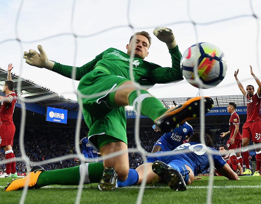 Người thừa của Liverpool xác nhận sự quan tâm từ Napoli - Bóng Đá
