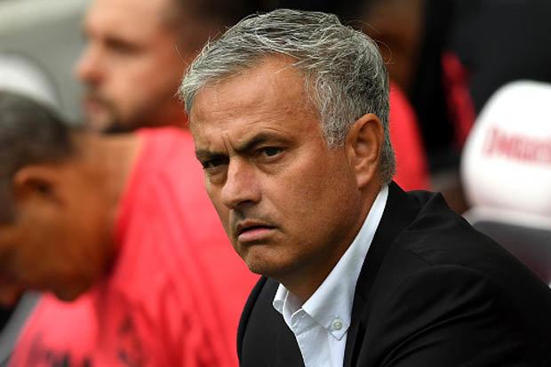 Man Utd và những đội bóng gây thất vọng nhất tuần qua - Bóng Đá