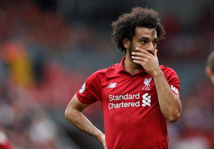 Góc Liverpool: Mane đang giành lại ánh hào quang từ Salah? - Bóng Đá
