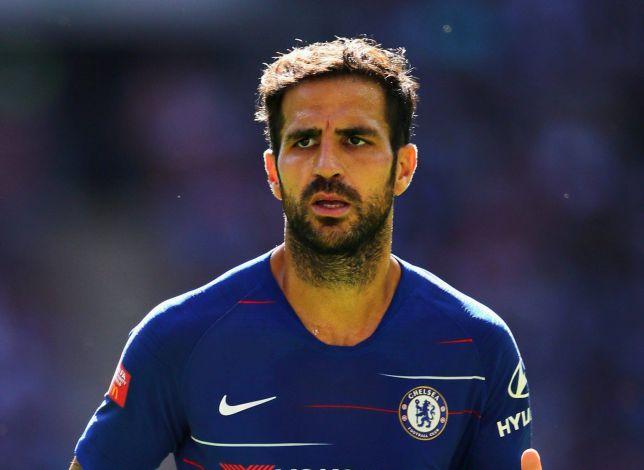 Chelsea sắp thanh lý một loạt ngôi sao trong tháng Giêng - Bóng Đá