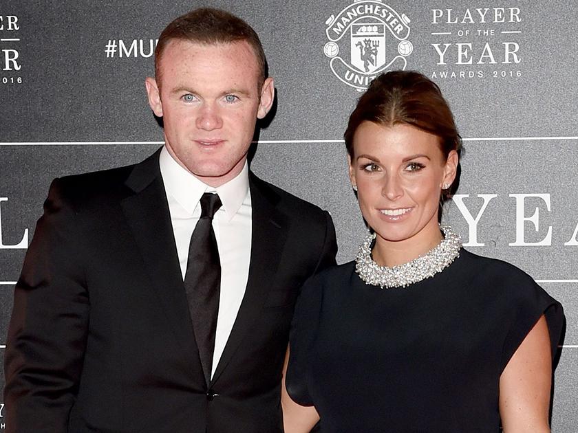 Giggs và những Scandal tình ái làm ô danh Man Utd - Bóng Đá