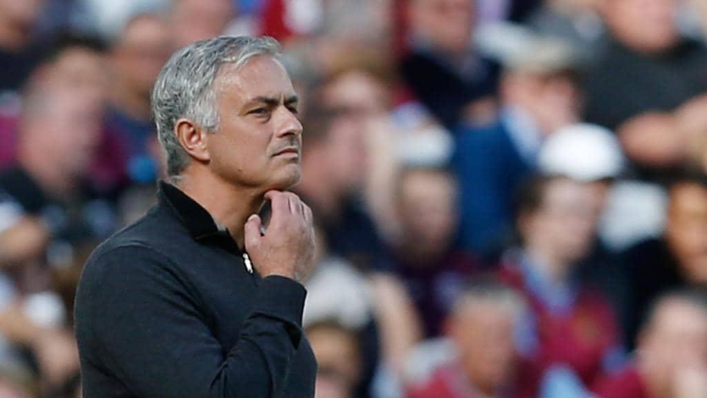 Man Utd thảm như hiện tại, tội là của Moyes - Bóng Đá