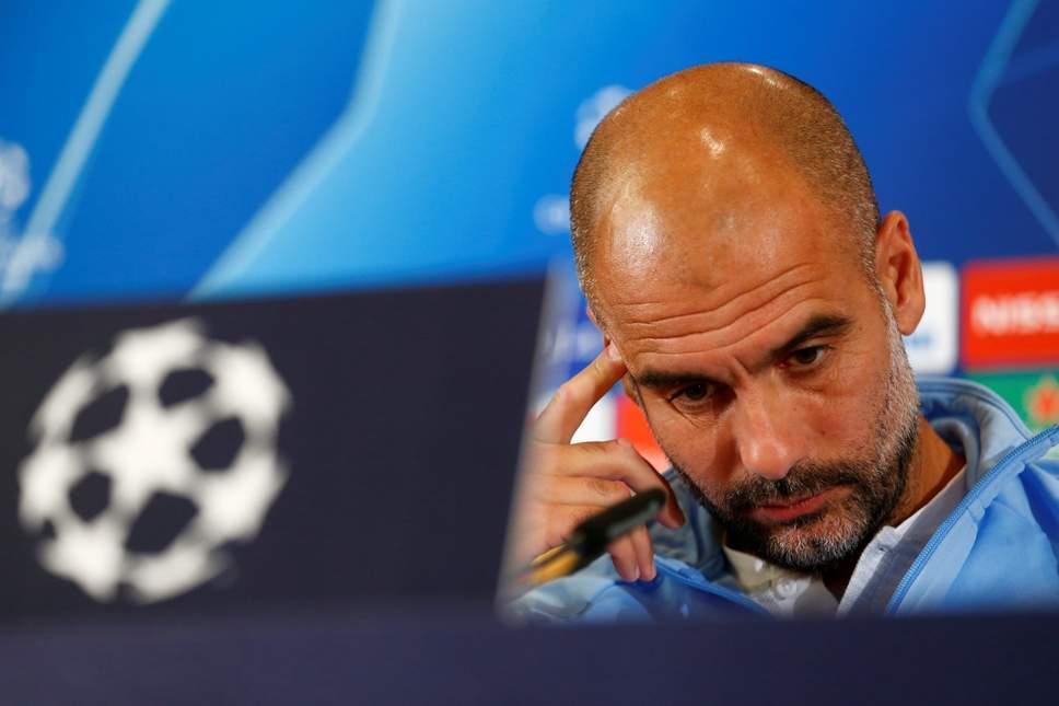 Valverde không trị nổi Messi, Barcelona cầu cứu Pep - Bóng Đá