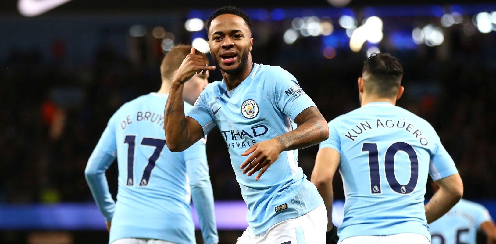 Những ngôi sao từng khoác áo cả Liverpool và Man City: Không thể vẹn toàn - Bóng Đá