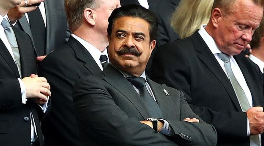 Nếu không bán, FA phải tốn tới 72 triệu bảng cho Wembley - Bóng Đá