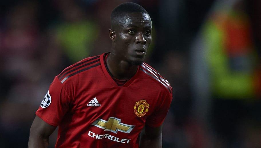 Thảm họa của Man Utd làm nên kỳ tích trong máu áo tuyển Quốc Gia - Bóng Đá