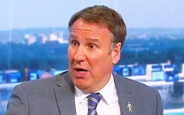 'Với Emery, Arsenal thừa sức vào top 4' - Bóng Đá