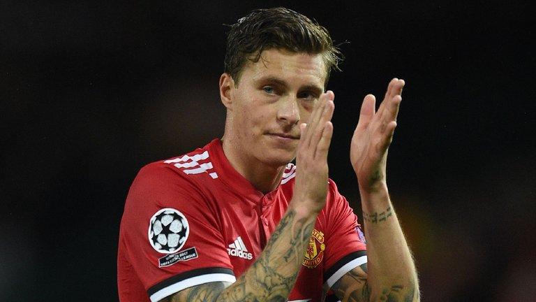 Lindelof: 'Man Utd không đáng phải thua