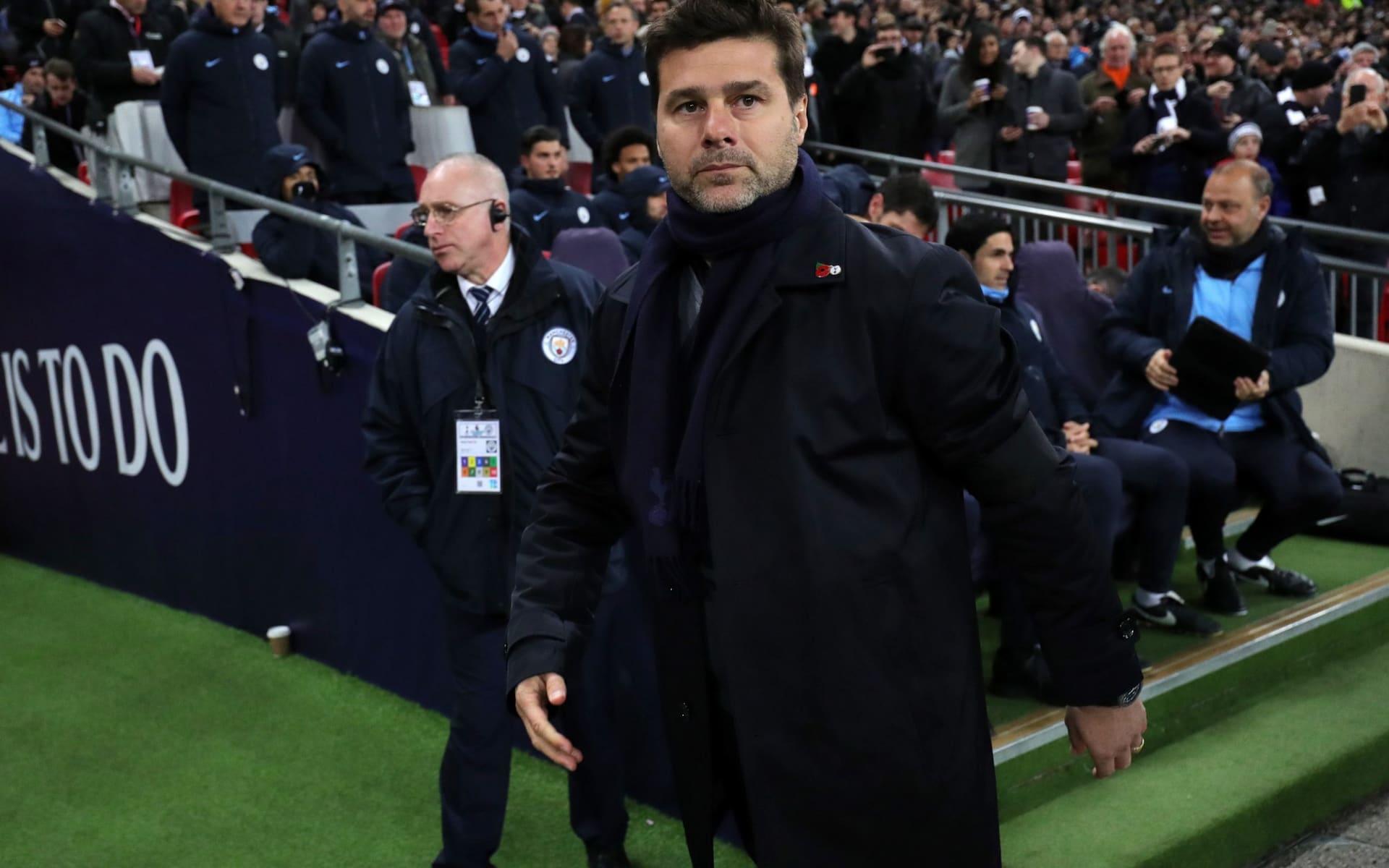 Phòng thay đồ Tottenham rối loạn vì Real sa thải Lopetegui - Bóng Đá