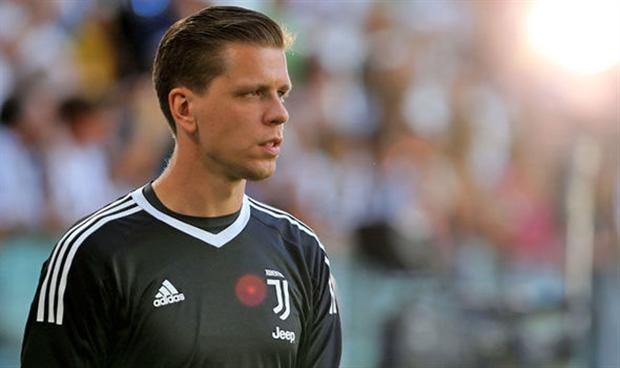 Bão chấn thương càng quét, Juventus sẽ tiếp Man Utd với đội hình nào? - Bóng Đá