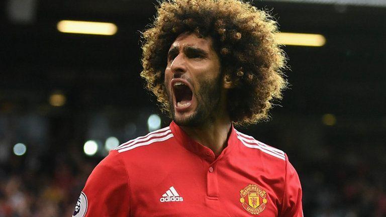 Đánh bại Man City, đá phạt là chìa khóa của Man Utd  - Bóng Đá
