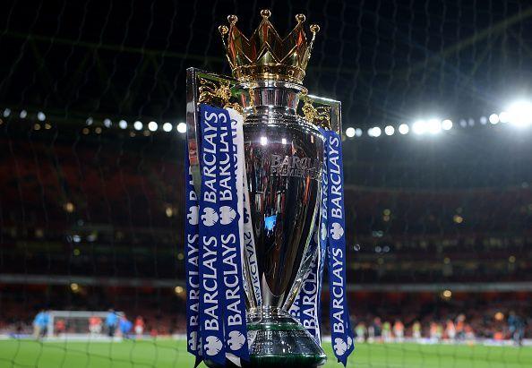 Số cầu thủ ngoại lại sắp bị cắt giảm tại Premier League - Bóng Đá
