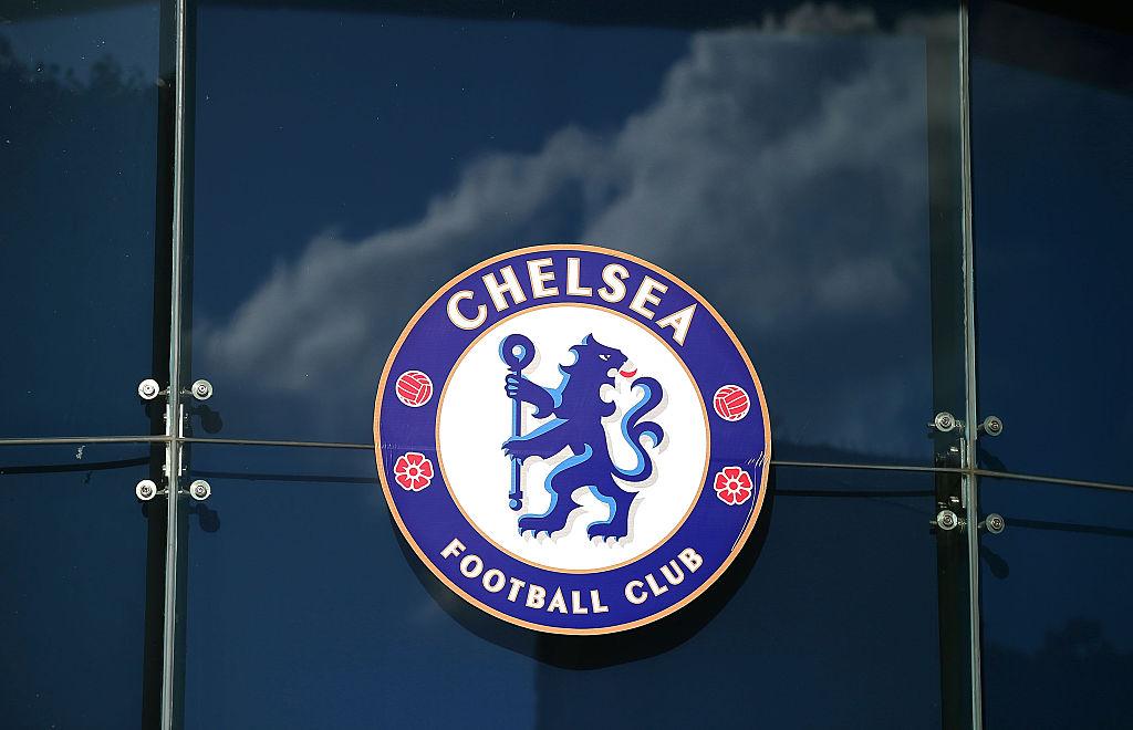 Nóng: Chelsea có thể bị cấm chuyển nhượng trong 4 năm - Bóng Đá