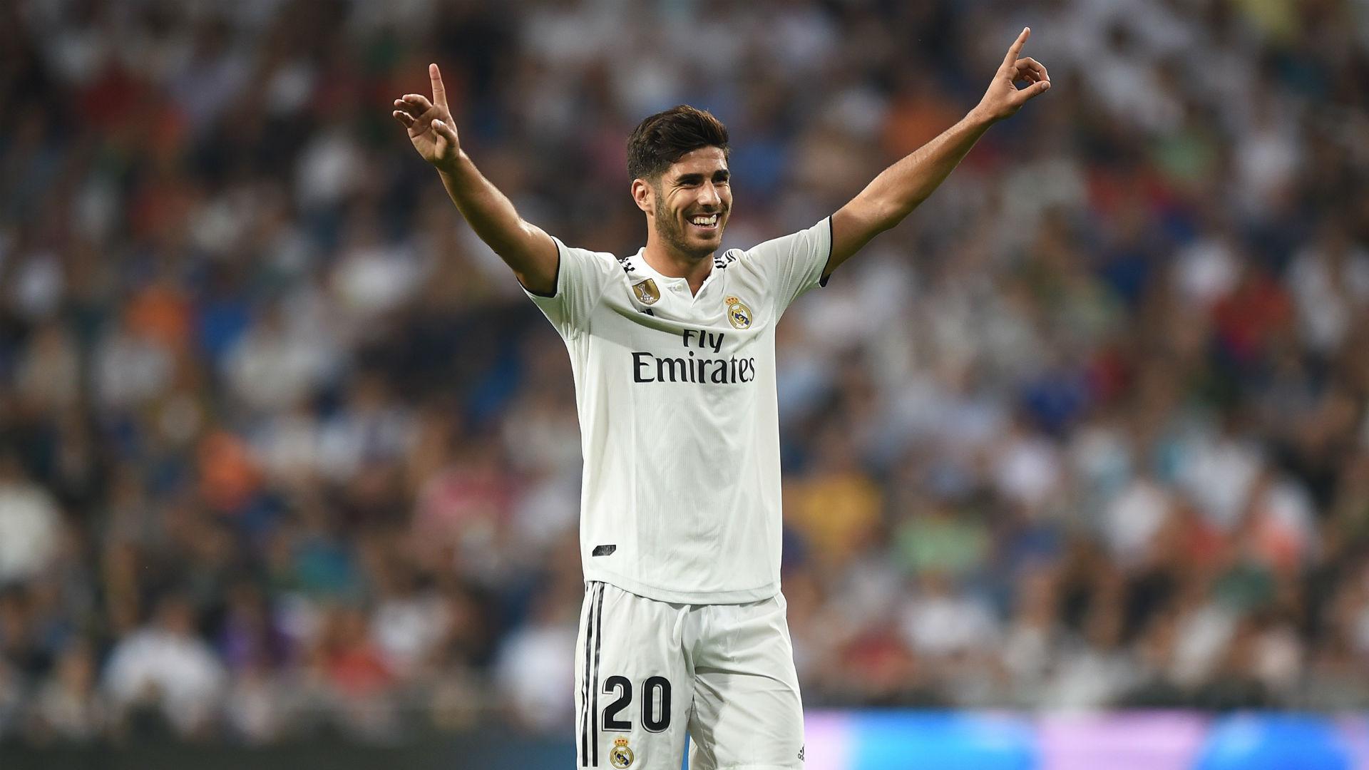 Tịt ngòi 2 tháng, sao trẻ Real vẫn mạnh miệng đòi thay thế Ronaldo - Bóng Đá