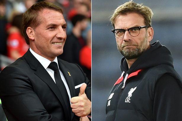 Góc Liverpool: Klopp đã có tất cả, vậy The Kop có gì? - Bóng Đá