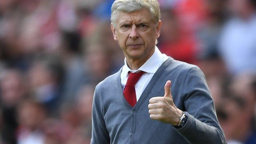 Tiếp tục lao dốc, Bayern cầu cứu Wenger  - Bóng Đá