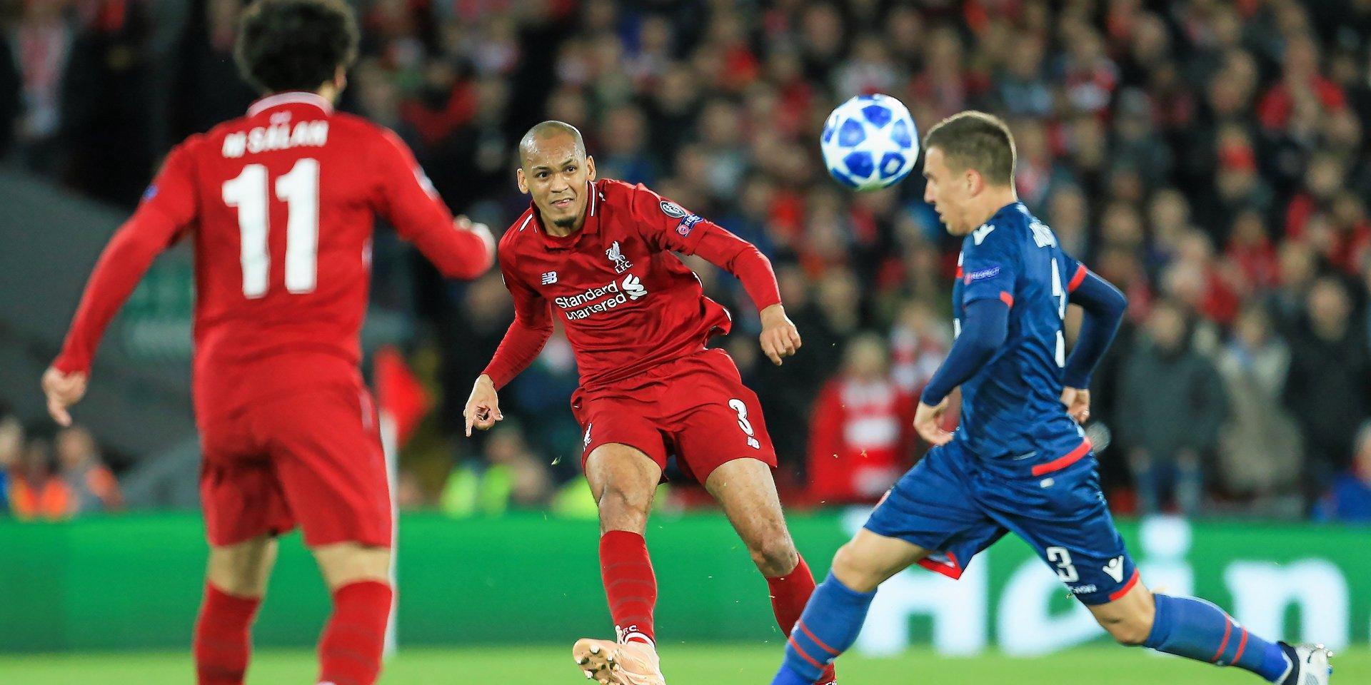 PSG gia nhập cuộc đua giải cứu 'bom xịt' của Liverpool - Bóng Đá
